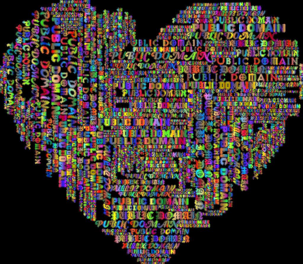 love-open-source